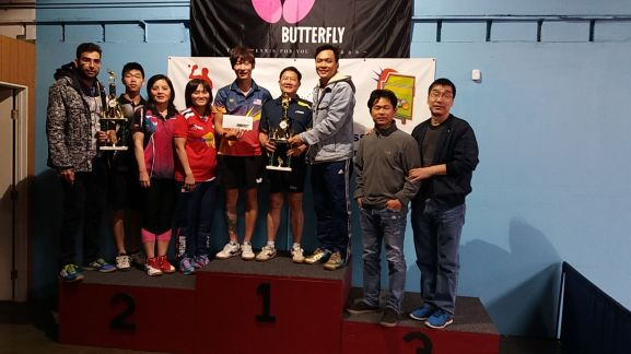 tournament pix 1